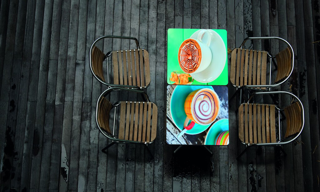 chromaluxe-table-top-outdoor-table
